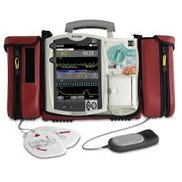 Defibrillator/Monitor and AED Auburn Hills MI - Medical Equipment Repair, Patient Monitoring - Argo Biomedical Service - 4