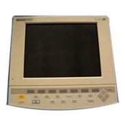 National Display SC-SX19-A1A11 Monitor Repair Around Bloomfield Hills MI | Argo Biomedical Services - m1095a_flat_panel
