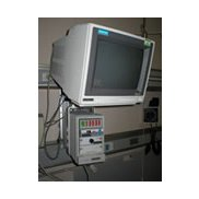GE Dash 3000 Monitor Repair Near Auburn Hills MI | Argo Biomedical Services - solar_7000