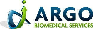 Argo Biomedical Service